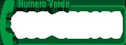 Logo E-Mind